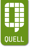 Quell Technik